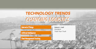 Logistics Technology Trends: The Rise Of The Machine - Freightos Transportguruin Online Truck Bookgonline Lorry Bookingtruck Techsquad Delivers The Advanced Gps Vehicle Tracking System For Things That Can Damage Your Pickup Rental Flex Fleet Track Cstruction Vehicle With Trimble Trimfleet Mobile 5 Answers Which Is Best Tracking Devices Best Features To And Increase How Lift Your Truckcar In Spintires Youtube Trackers Device Rhofleettracking Forscan Software Endisable Features Truck Page Car Delhi Ncr India Gpsgaadi When You Do Food Drag Race Track Get See What