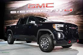 Gm Trucks | Gm Trucks Sweep Ford S F Series Propel Automaker To Top ...