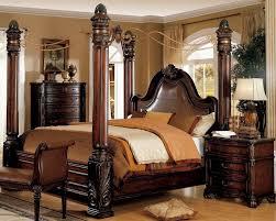 fncbox com g 2017 11 bad room furniture full size
