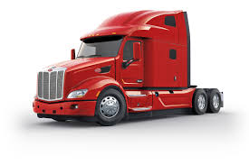 PACCAR Achieves Record Quarterly Revenues And Excellent Profits ... Truck Parts And Accsories Amazoncom Gallery Car A1 Equipment Inc Used 2009 Detroit Dd13 Truck Engine For Sale In Fl 1053 18genuine Us Military B M Surplus Ebay Motors 19 Awesome Toyota Diagram 1995 Tacoma 1991 Nissan D21 24 Scania Australia New Used Spare Melbourne Ase P1 Study Guide Mediumheavyduty Dealership Specialist Atlas Towing Services