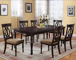 American Freight 7 Piece Living Room Set by 23 Best My American Freight Pinspired Home Images On Pinterest