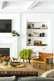 100 Modern Home Interior Ideas Home Interior Decorating Ideas Trackidzcom