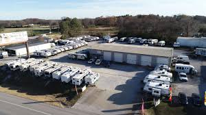 RVs For Sale In Florecne Alabama | Bankston Motor Homes 2018 Annual Cvention Alabama Trucking Association Jordan Love Truck Jesse Contes Portfolio Interactive Map Iowa 80 Truckstop An Ode To Trucks Stops An Rv Howto For Staying At Them Girl College Kids Love Ajian A Restaurant With Offensive Name Alcom Loves Stop Birmingham Al Foto And Descripstions Heres What Its Like To Be Woman Truck Driver Jubitz Travel Center Fleet Services Portland Or Food Eugenes Hot Chicken Found Letter Li88y Inc