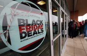Black Friday | WQNY QCountry 103.7 The Best Black Friday 2017 Beauty Fashion And Fitness Deals Self Why Barnes Noble Is Getting Into Racked Guide Abc13com Stores Start Opening On Thanksgiving See Store Hours Ready To Shop Heres A Store Hours Ads Sale Ads Blackfridayfm Photos Shoppers Rise Early For Deals Tvs Games 22 Best Holiday Books Toy Images When Will The Stores Open Holiday Sales