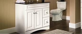 Splash Bathroom Renovations Edmonton by 11 Bathroom Renovation Ideas Lowe U0027s Canada