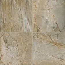 Mannington Porcelain Tile Serengeti Slate by Drawing On The Architectural Inspiration Of Ancient Egypt The