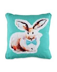 Decorative & Accent Pillows