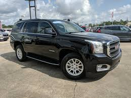Gonzales - Used Vehicles For Sale Enterprise Car Sales Used Cars Trucks Suvs For Sale 2018 Ford F150 In Denham Springs La All Star Peterbilt In Louisiana Best Of Mack Dump Porter Truck Freightliner Century I Have 4 Fire Trucks To Sell Shreveport As Part Of My 2017 Chevrolet Silverado 1500 Near Red River Courtesy Toyota Vehicles Sale Morgan City 70380 Colorado Baton Rouge Used Four Wheel Drive Louisiana Lebdcom Titan Fullsize Pickup Design Nissan Usa New Lifted For Dons Automotive Group