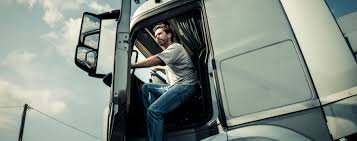 Best Fleets To Drive For 2017 | American Driver Jobs Long Haul Truck Driver Job Description Resume And Professional Best Fleets To Drive For 2017 American Jobs Unfi Careers Driver Jobs Highest Paying Driving In Us By Jim Howto Cdl School To 700 2 Years Great Sample Cover Letter Delivery Also Awesome Cdl Cdllife Boyd Bros Transportation Solo Company Trucking In Alabama Home Every Night Resource Choosing The Work Good Restoring Vinny 1949 Schneider Tractor Brought Back Life Flatbed Cypress Lines Inc Testimonials Train