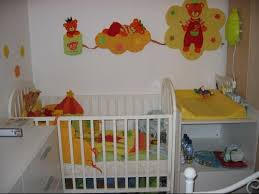 coin bébé dans chambre parents le coin dodo de ma princesse chambre de bébé forum grossesse bébé