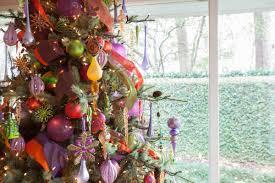 Frontgate Christmas Tree Storage by A Designer For The Holidays Regina Gust U2022 Segreto Secrets