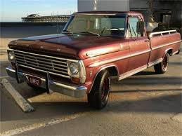 1967 Ford F100 For Sale | ClassicCars.com | CC-1177923 1967 Ford F100 Junk Mail Hot Rod Network Gaa Classic Cars Pickup F236 Indy 2015 For Sale Classiccarscom Cc1174402 Greg Howards On Whewell This Highboy Is Perfect Fordtruckscom F901 Kansas City Spring 2016 Shop Truck New Rebuilt Fe 352 V8 Original Swb Big Block Youtube F600 Dump Truck Item A4795 Sold July 13 Midwe Lunar Green Color Codes Enthusiasts Forums