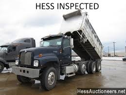 USED 2007 INTERNATIONAL 5500I TRI-AXLE ALUMINUM DUMP TRUCK FOR SALE ... China Used Nissan Ud Dump Truck For Sale 2006 Mack Cv713 Dump Truck For Sale 2762 2011 Intertional Prostar 2730 Caterpillar 773d Articulated Adt Year 2000 Price Used 2008 Gu713 In Ms 6814 Howo For Dubai 336hp 84 Dumper 12 Wheel Isuzu Npr Trucks On Buyllsearch 2009 Kenworth T800 Ca 1328 Trucks In New York Mack Missippi 2004y Iveco Tipper By Hvykorea20140612