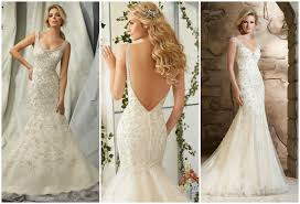 brides of america online store brides love our wedding dresses