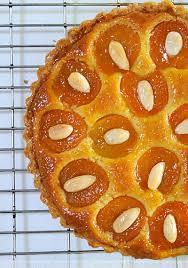 rezept mit bild für aprikosentarte foolforfood de