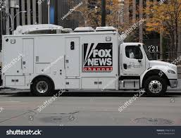 New York November 16 2017 Fox Stock Photo 756671302 - Shutterstock Davis Trailer And Truck Equipment Home Facebook The Extraordinary Engine Cfigurations Of 18wheelers Goodyear Motors Inc Finance Options Shunny A Centre For Volvo Fm 0316 For Spin Tires Used Commercial Trucks Pinzgauer Highmobility Allterrain Vehicle Wikipedia 14 Wheeler Suppliers Manufacturers At Ta Lps 4923 Tandem Axle 16 Wheeler Semi Trailer Rear Wheel Look Why Truckers Are Leaving Industry Transportation Data Source 10 Ton Lorry Whosale Aliba 100wheel Truck On Inrstate Going Nowhere Fast