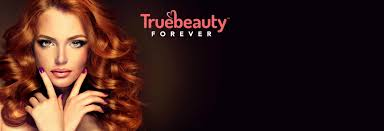 Coupon Code Beautiful Brows - Best Refrigerator Deals Canada Best Coupon Code Websites To Search For Travel Discounts Rue21 Sale Coupon Pearson Code Mastering Chemistry 2018 Xterra Weuits Futurebazaar Codes Black And Decker Amazon Radio Shack Coupons Need Appear Pte Exam Simply Look Discount Sap 19 Tv Deals Gojane December Oakland Athletics Finder South Point Las Vegas Buffet Lands End Coupons Mountain Person Covey Boundary Bathrooms Vue Voucher Cheap Kids Vans