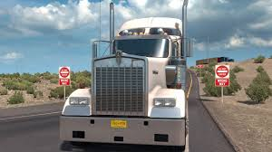American Truck Simulator - New Mexico Gameplay (PC HD) [1080p60FPS ... Online Enquiry Truck Stops New Zealand Brands You Know Service An Italian Stop Jessica Lynn Writes Ode To Trucks An Rv Howto For Staying At Them Girl The Craziest You Need To Visit Uws Universal Waste Systems Of Mexico A Former Labos Flickr Pilot Flying J Travel Centers Rubies In My Mirror Page 2 Deming Truckstop Restaurant Home Facebook Whiting Brothers Wikipedia Acheter American Simulator Dlc Steam Offroad Runner Bikepackingcom