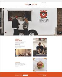 7 Food Truck Websites On The Road To Success Plus Your Chance To Win Big 7 Food Truck Websites On The Road To Success Plus Your Chance Win Big Wordpress Theme Exclusively Built For Fast Food Truck Kebab Done Right Live Template Demo By Intelprise Kenny Isidoro Zo Restaurant Group Website Builder Made Trucks Frequently Used Tactics Fund A Hottest In New Orleans Now Fastfood Foodtruck Pizzeria Vegrestaurant Takeaway Keystone Technology Park 17 Best Free 2018 Colorlib Most Beautiful Of 2016 Bentobox