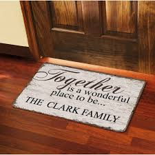 Decoration Synonyms In Hindi by Thesaurus Door U0026 Roof Synonyms Sc 1 St Merriam Webster