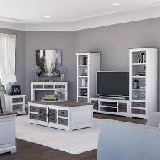 Living Room Light Fixtures Splendi Fixture Design Brothers