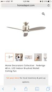 Ceiling Fans With Uplights by Best 25 Airplane Ceiling Fan Ideas On Pinterest Airplane Room