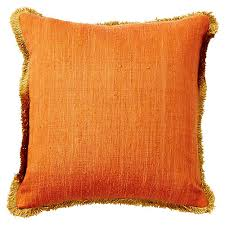 Decorative Pillows Decorative Accents Decor
