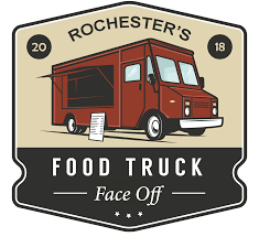 Foodlink The Rochester Ny Pizza Blog Papa Gigs Food Truck Restaurant And Bar Jeremiahs Tavern Sushi Trasher Fusion Usa G Meat Press Meatthepress Twitter Rit Cab On Food Trucks Have Arrived The First 600 Truck Twist This Makes Mashups Of Classic Dishes Hilartech Digital Marketing Roc City Sammich Catering Classic Poutine At Rodeo In Buffalo Yelp Builder M Design Burns Smallbusiness Owners Nationwide Sweet Sammie Janes Trucks In