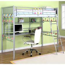 Desk Bunk Bed Combination by Bedroom Mini Bunk Beds Desk Bed Combo Twin Murphy Bed