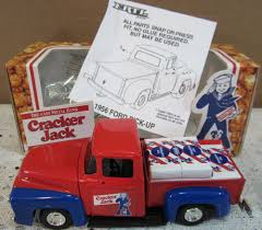 1956 Ford Pick-Up Truck Cracker Jack Popcorn Die-Cast Metal Bank 1 ... Jack Up Your Nissan Titan With This New Factory Lift Kit Byd Opens About Its Electric Truck Plans Cleantechnica Exclusive How To Jack Up Your Monster Truck When You Need Remove The Tires Freight Delivery Leaves Jackup Rig At Homers Deepwater Dock Car Pickup Remove Tire Stock Photo Omongkol Rigged Rigged Out It Make Loud Liftedtruck Ford 2017 Oreilly Auto Parts 55th Annual Chicago World Of Wheels And Roadtrek Usa Automotive Customizers 2 Body Aka 4x4partscom Amazoncom Viking Solutions Rack Sports Outdoors All Jackd Up Atvs Utvs 3633 Photos 90 Reviews The Crawl Of Fame Jackd To A Mgarita Mechanic Thewikihow