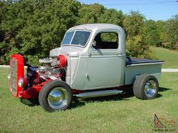 Chevrolet Pickup Rat Rod Street Rod Hot Rod 110313 Columbia Hot Rod Club 1940 Chevy Truck 12 Ton Short Bed Project 1939 41 1946 Chevrolet Pickup 216 Inline Six Nicely Restored Youtube 1ton Ucktractor Cool Classic Ford For Sale On Classiccarscom Network Nostalgia Wheels Gmc Panel Cc1051527 Truck Ratrod My Toys By Ron Bolser Pinterest A S10 Frame Streetroddingcom