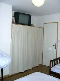 rideaux pour placard de chambre rideaux pour placard de chambre pour placard pour placards s