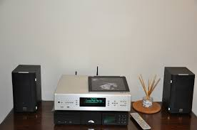 100 Ta E TA R 1000 Music Receiver Review HiFi And Music Source