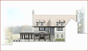 100 Wadia Architects 37 Amazing Photograph Of Greenwich Ct Home Design By
