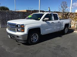 Used 2014 Chevrolet Silverado 1500 For Sale - Pricing & Features ... Preowned 2014 Chevrolet Silverado 1500 Ltz Crew Cab Pickup In Used Regular Pricing For Sale Overview Cargurus View All Chevy Gas Mileage Rises Largest V8 Engine 4wd 1435 High 2500hd Old Photos Ls Driver Front Three Quarters Action For Sale Features Review 62l One Big Leap Truck Lt Double Now Shipping Gm Trucksuv Kits C7 Corvette Systems Procharger