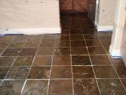 slate tile how to clean slate floors slate tile cleaning