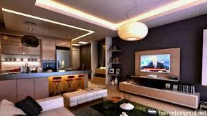 100 Bachlor Apartment Bachelor Pad Ideas Luxury DVM Home Decor Ideas From