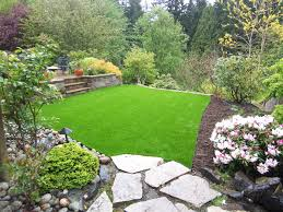 Seattle & Bellevue Artificial Turf & Lawn Installation | Synthetic ... Long Island Ny Synthetic Turf Company Grass Lawn Astro Artificial Installation In San Francisco A Southwest Greens Creating Kids Backyard Paradise Easyturf Transformation Rancho Santa Fe Ca 11259 Pros And Cons Versus A Live Gardenista Fake Why Its Gaing Popularity Cost Of Synlawn Commercial Itallations Design Samples Prolawn Putting Pet Carpet Batesville Indiana Playground Parks Artificial Grass With Black Decking Google Search