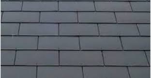 concrete vs slate roof tiles craftiemum