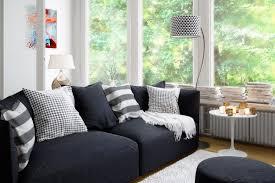 standort sofa der beste platz für das sofa zuhausewohnen