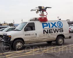 The World's Best Photos Of Nj And Satellite - Flickr Hive Mind Nasa Next Earthobserving Sallite Arrives In California For 13abc Tv Truck With Sallite Parabolic Antenna Frm N24 Channel Stock Television News Van Dish Roof Parked On Street Trucks Youtube Mobile Dj Corkcicle Imagimotive Color Icon Remote Broadcasting Local Station Charleston South Carolina Trucks Sale Ja Taylor Associates Nbc 2015 New York Mets Opening Day Flickr Revcitycom Looking For Tv Broadcast Componets Capitol Uplink Truck Cbc History