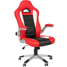 Recaro Office Chair Philippines by Car Seat Style Office Chair Car Seat Style Office Chair Suppliers