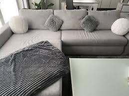 poco glastisch wohnzimmer