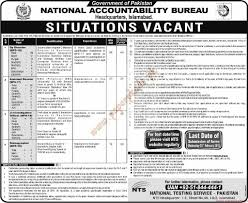 bureau express national accountability bureau express ads 10 february