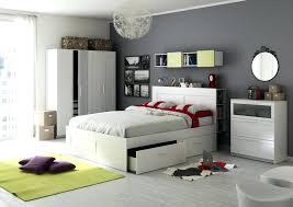 Ikea Bedroom Ideas Uk Fair Small Fabulous Decorating Home
