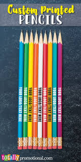 Custom Printed #pencils With Your Logo Or Name Will Draw ... Gbc Group Discount Codes 10 Hobby Lobby Teacher Tips Paint Supply Coupon Dick Blick Galesburg Liquid Leggings Winebuyercom Mission Escape Exeter Code Psu Student Blick Art Materials Untitled Dick Tumblr Posts Tumbralcom Best Black Friday Deals For Designers And Artists 2019 Waterworld Ncord Coupons 4th Of July Used Car Sstack Att Go Phone Refil