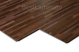 brilliant snap and click vinyl flooring gorgeous vinyl click plank