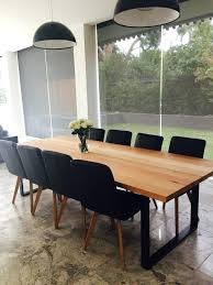 Tree Dining Room Table Best Large Tables Ideas On Dinning With Prepare 4