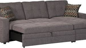 Ashley Furniture Larkinhurst Sofa by Sofa Sofas Center Sectional Sofas Ashley Furniture Pitkin Small