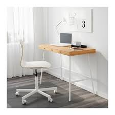 Ikea Hemnes Desk White by Hemnes Desk White Stain Ikea Regarding Ikea Writing Desk